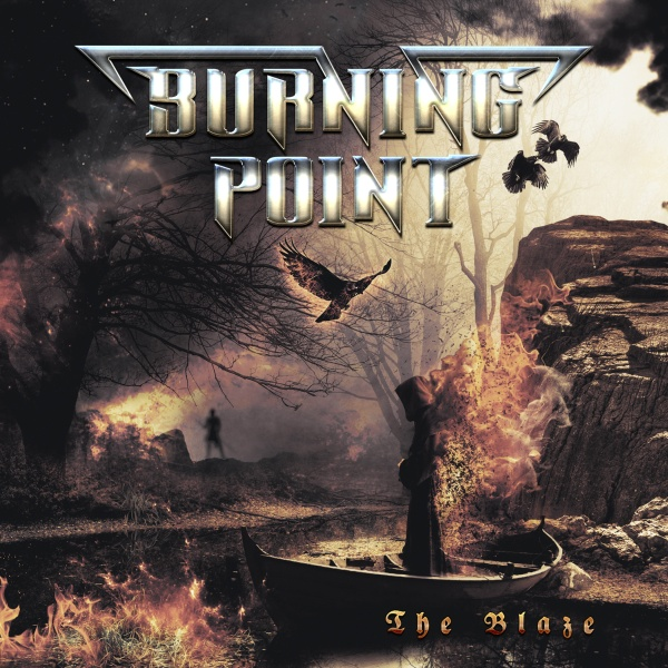 burningpoint cover 2016