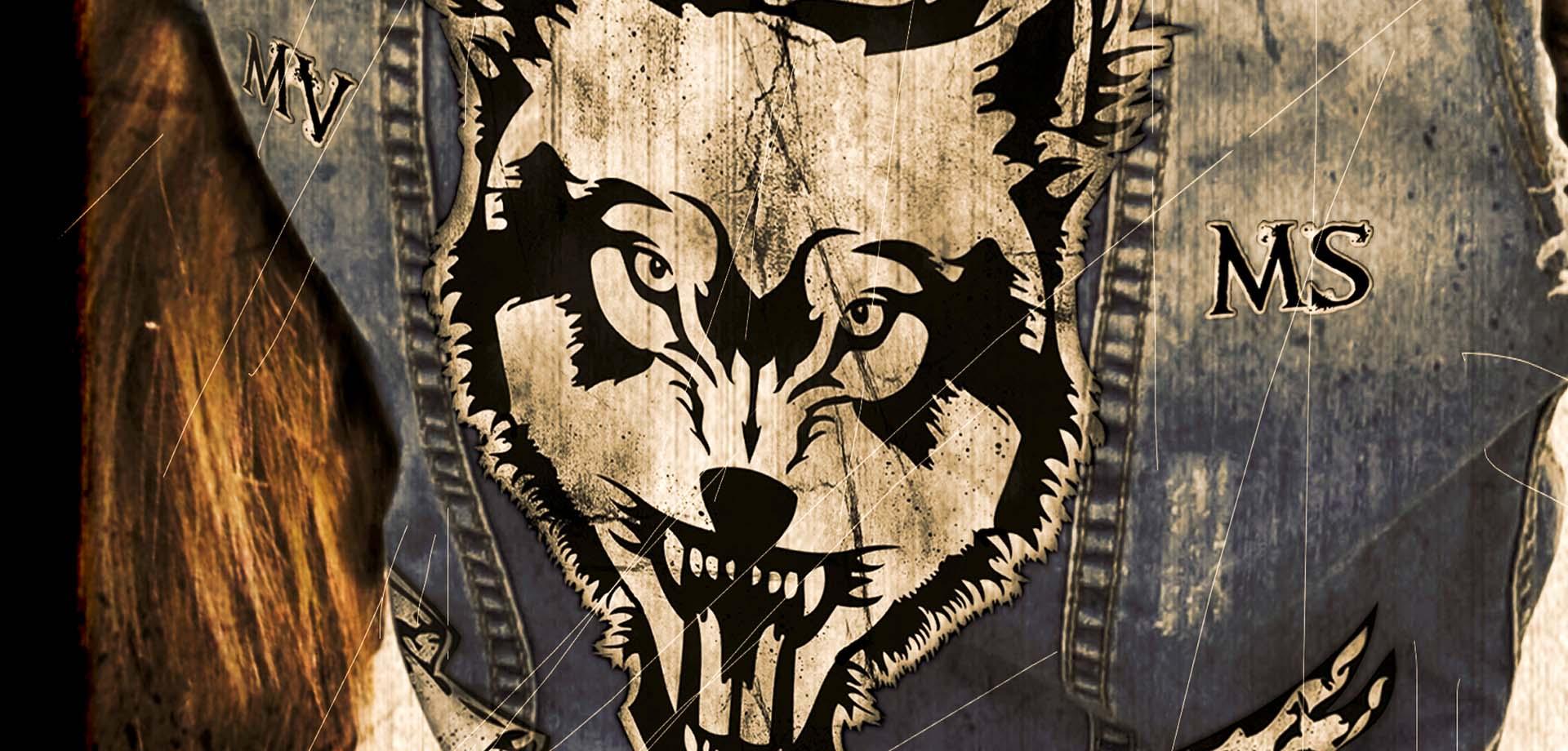 WOLFPAKK - Wolves Reign