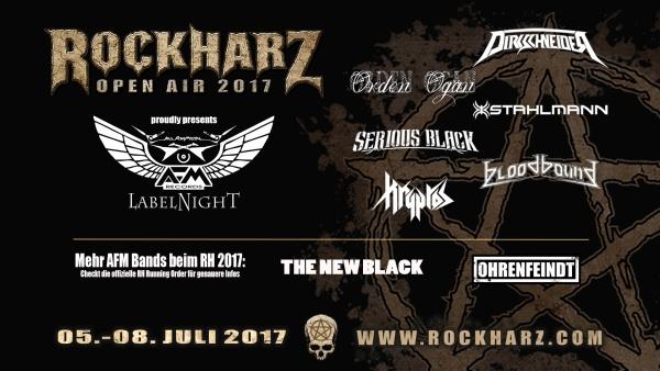 rockharz_web.jpg