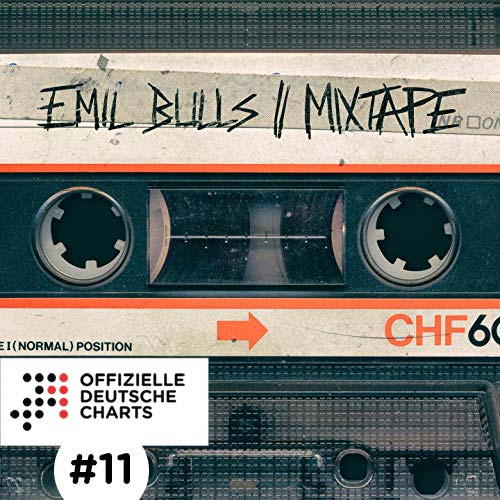 emilbulls_chartplatzierung_pic.jpg