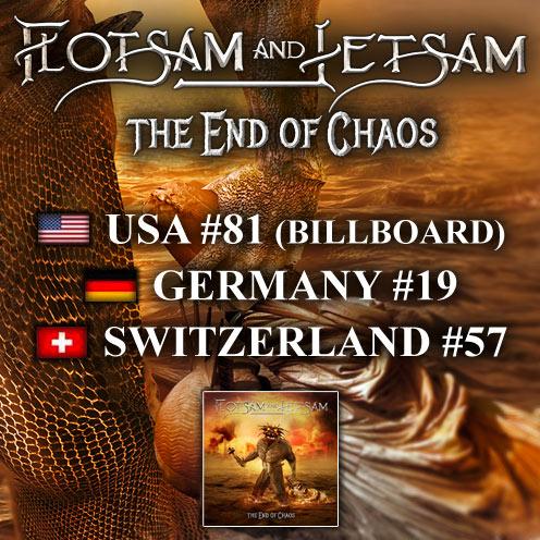flotsam_charts_.jpg